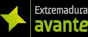 Portal de empleo | Extremadura Avante